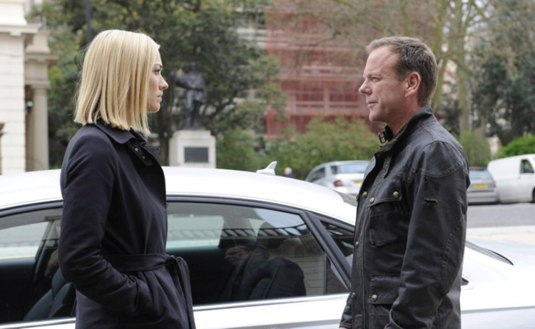 24-Live-Another-Day-Episode-6-Jack-Bauer-Kate-Morgan-Team-Up