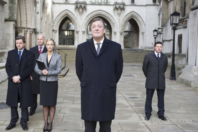 24-Live-Another-Day-Stephen-Fry-British-Prime-Minister