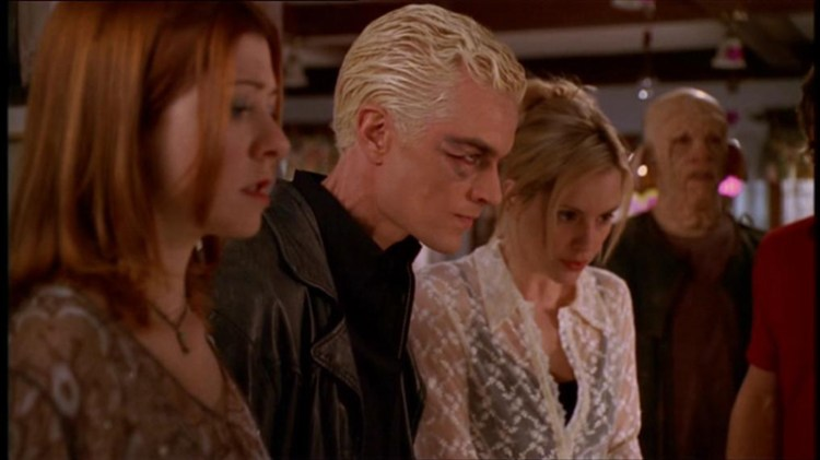 BuffyS6-gang