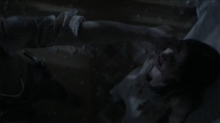 PD107-exorcism
