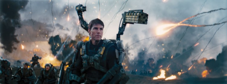 fiugyxd-tom-cruise-s-edge-of-tomorrow-summer-s-first-big-box-office-blunder