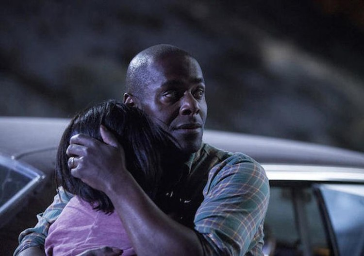 'The-Leftovers'-on-HBO-Episode-2-big-gay-wayne