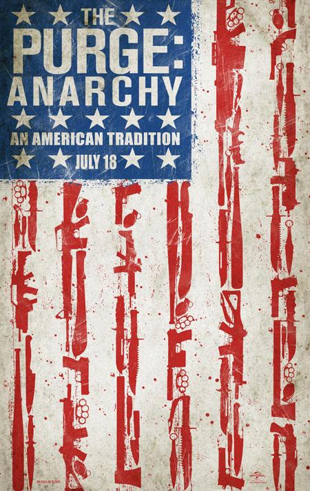 Purge-Anarchy-flag