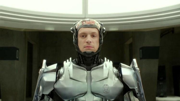 Robocop14-02