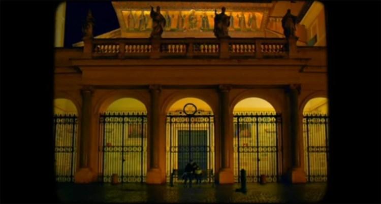 Utopia_201_golden_rome copy