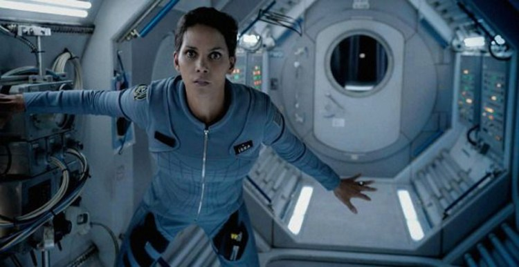 extant-halle-berry-reentry