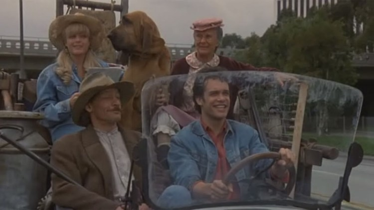 Beverly-Hillbillies-Movie