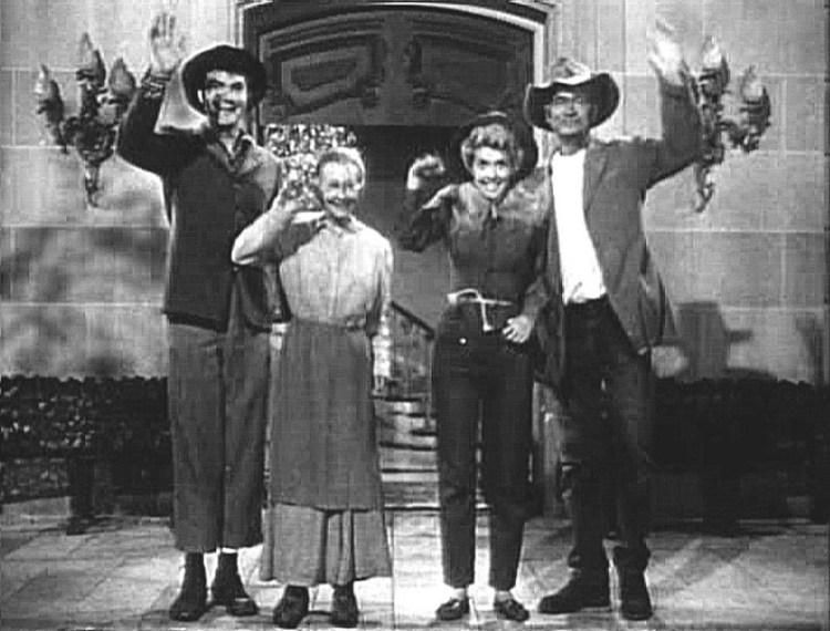 Beverly-Hillbillies-TV-Goodbye copy