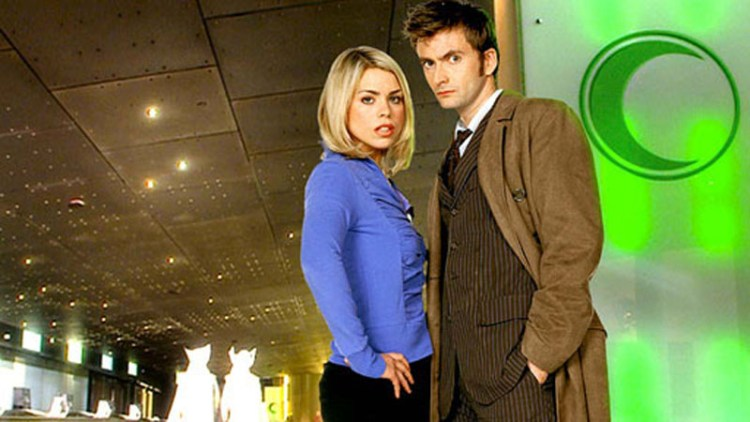 Doctor Who S2-2