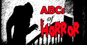 ABCs of Horror