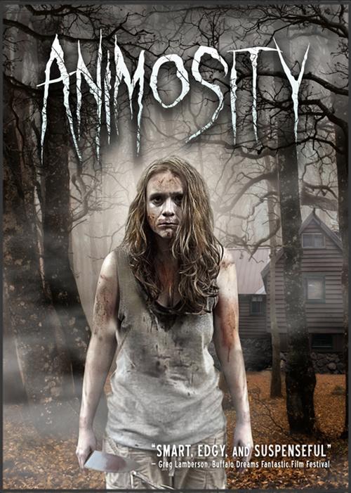 Animosity-cover