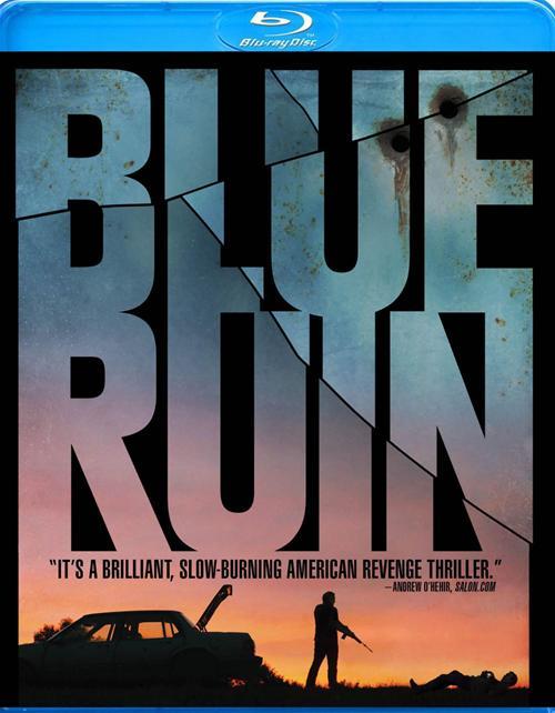 Blue-Ruin-cover