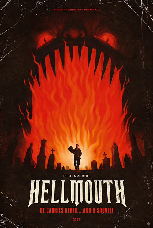 20130422111229-HELLMOUTH-Final_Poster_-_WebSmall