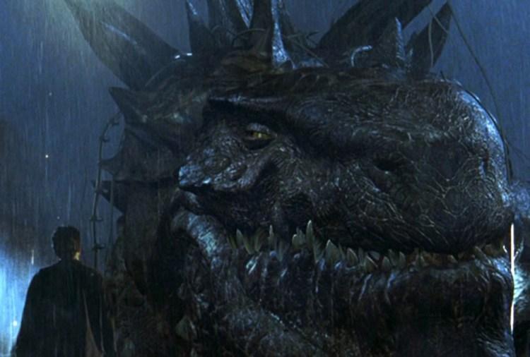 Godzilla-06
