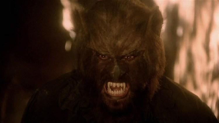Naschy-Werewolf