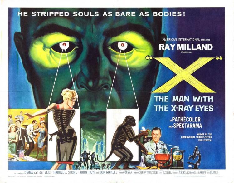 Xray-Eyes-01