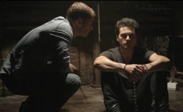 vampire-diaries-606-enzo-and-tripp