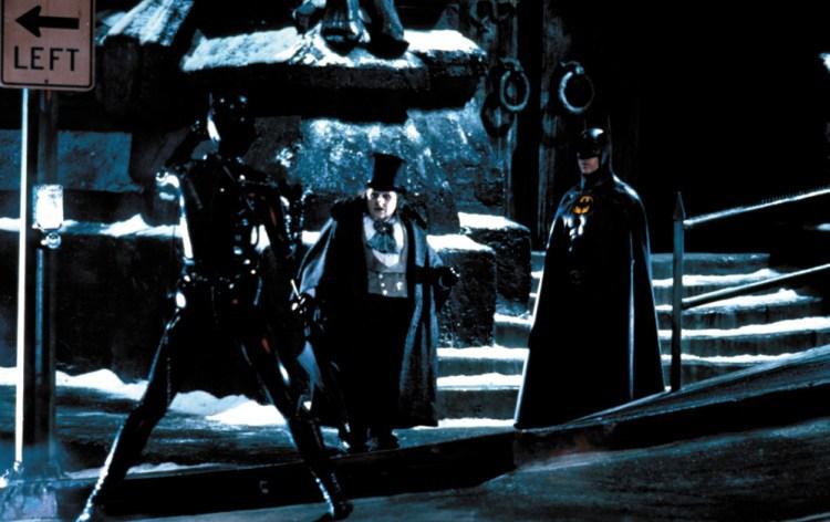 Batman Returns-3
