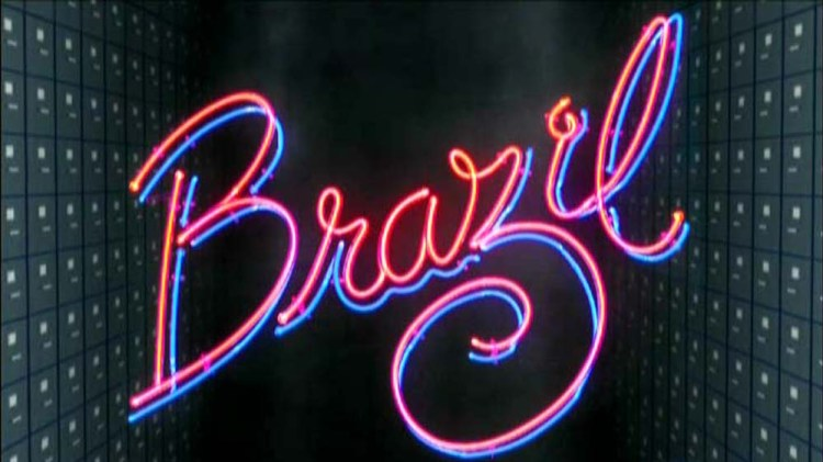 Brazil-01