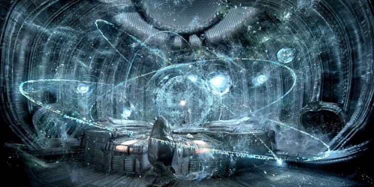 Prometheus-02