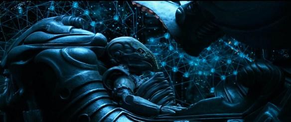 Prometheus-11