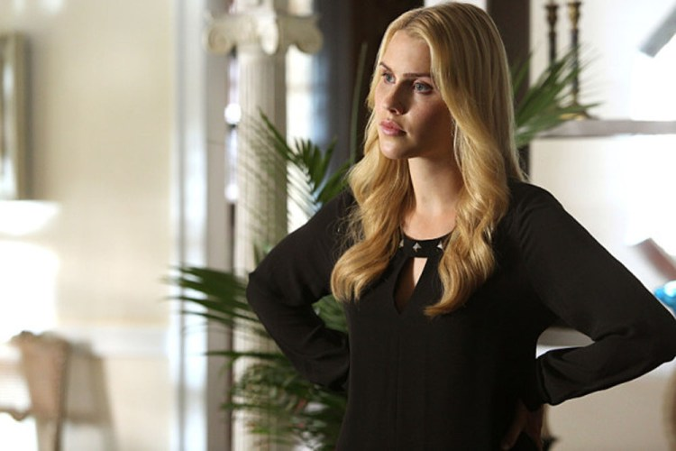 the originals 209 rebekah-returns
