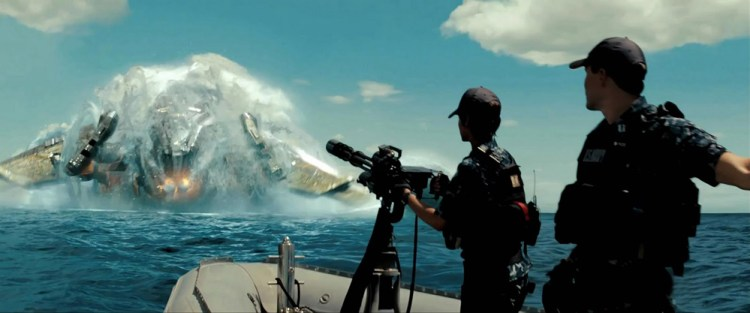 Battleship-02