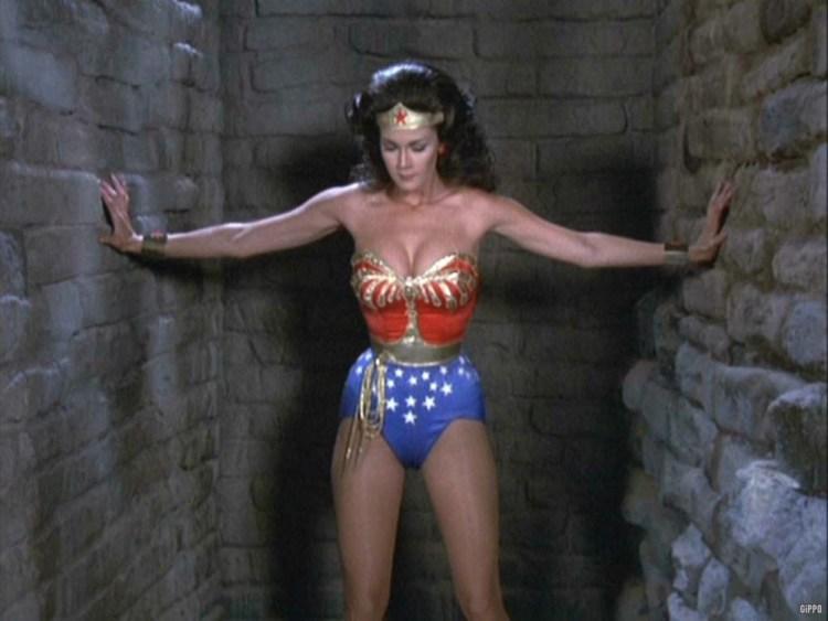 Wonder-Woman-04