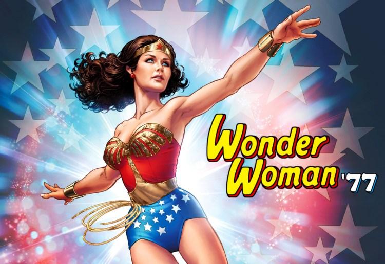 Wonder-Woman-77