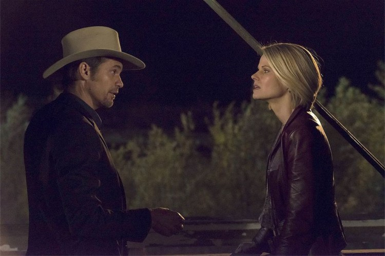 justified-601-01