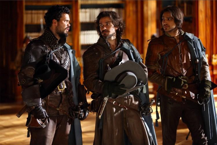 musketeers-05