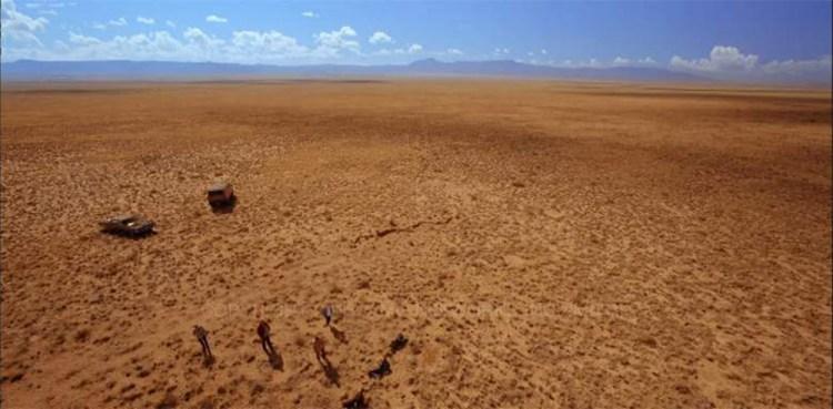 better-call-saul-desert
