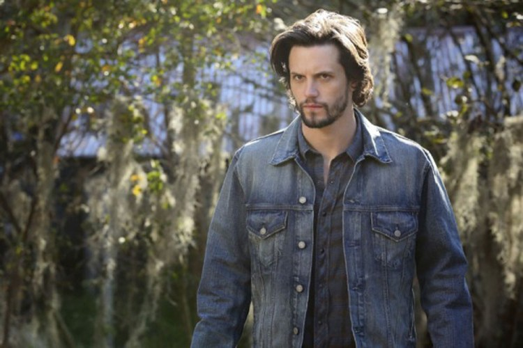 the originals 213-jackson-in-the-devil-is-damned