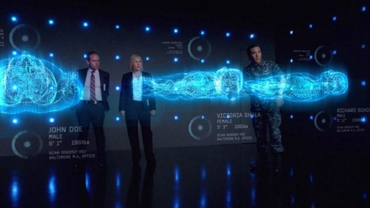 CSI-Cyber-101-06