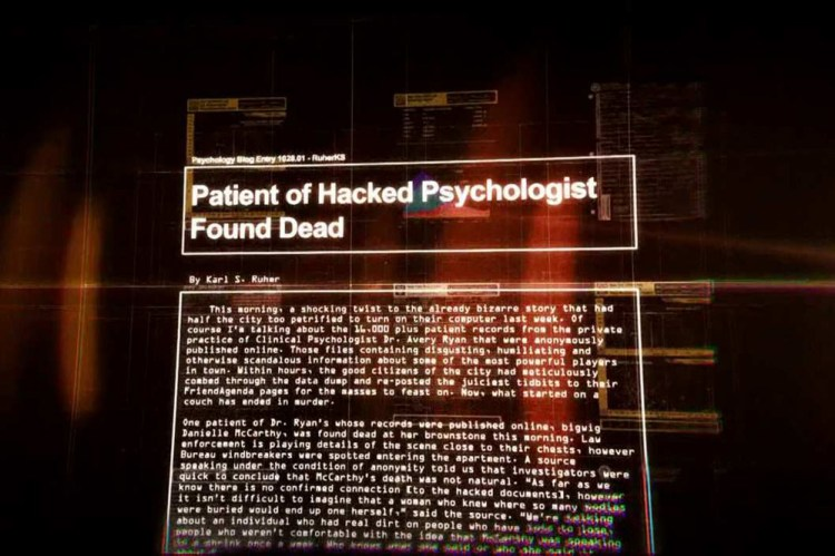 CSI-Cyber-102-01