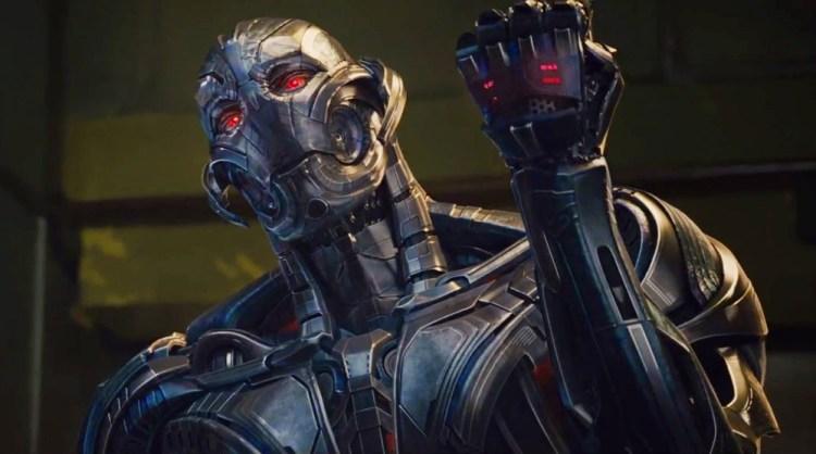 Avengers-Ultron-04