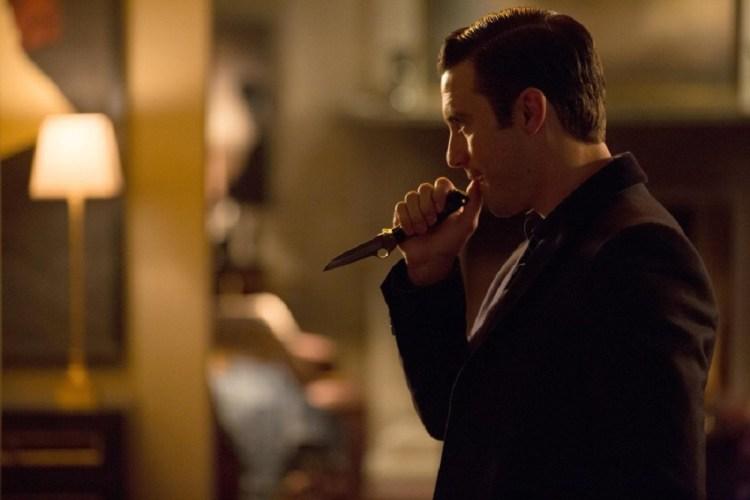 Gotham-1x20-1