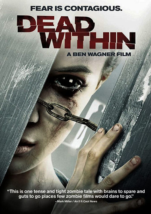 dead-within-poster