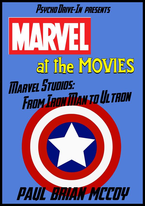 Marvel at the Movies Marvel Studios1 600