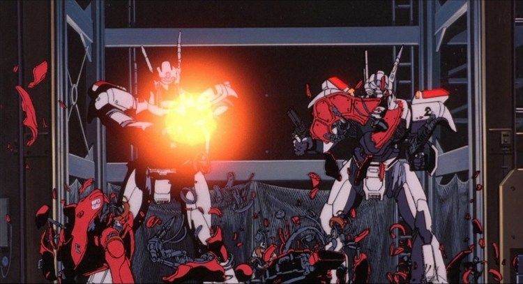 patlabor-movie-66
