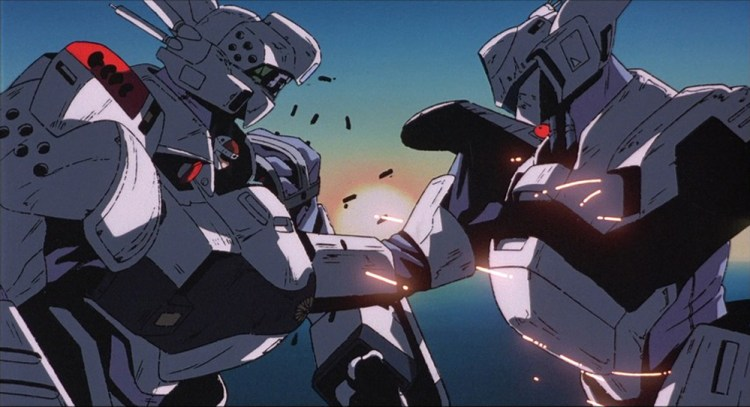 patlabor-movie-81