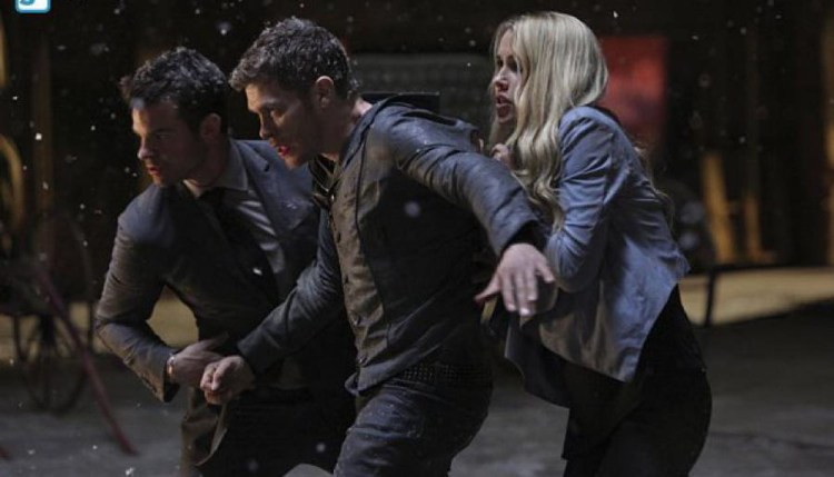 the-originals-saison-2-episode-22-de-nouvelles