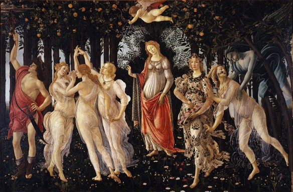 Hannibal-302-botticelli