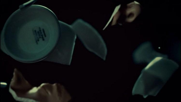 Hannibal-302-teacup