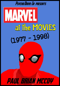Marvel at the Movies 77-98 300