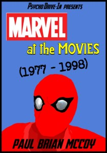 Marvel at the Movies 77-98 625