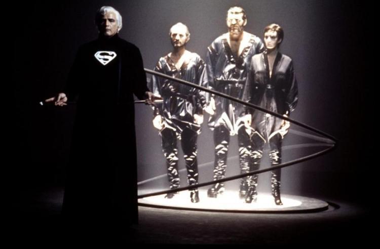 Superman-II-01