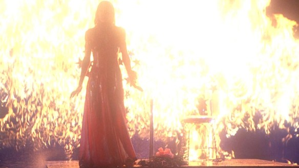 carrie-flames