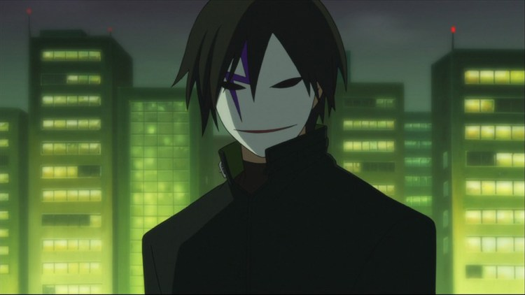 darker-than-black-02