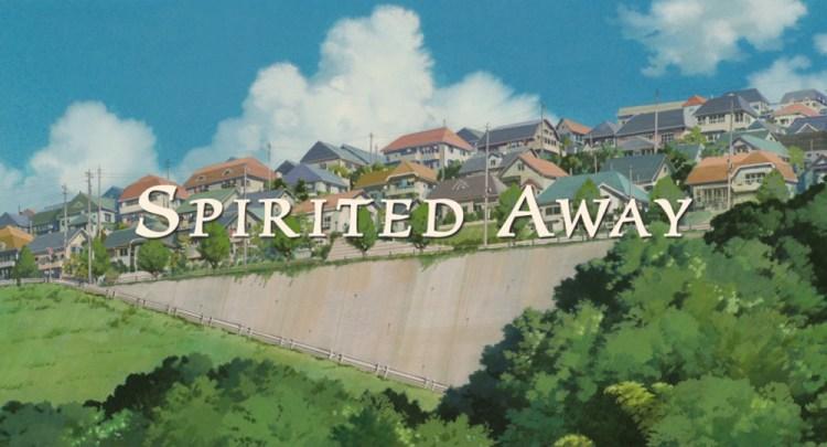 spirited-away-titles